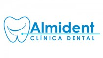 Almident