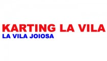 Karting-La-Vila