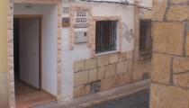 Casa-Rural-Maquila