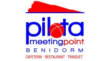 Pilota-Meeting-Point