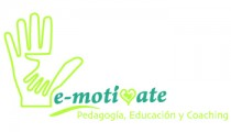E-Motivate-(Educacion-Coaching-y-Pedagogia)