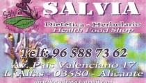 Salvia-Dietetica---Herbolario