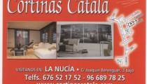 CORTINAS-CATALA-CB