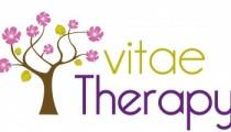 Clinica-VitaeTherapy