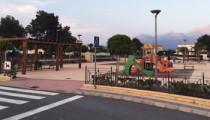 Parque-Bello-Horizonte