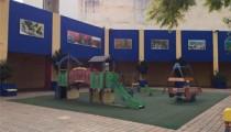 Parque-Colci