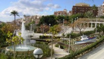 Parque-Censal