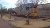 Parque-Passeig-Agermanamets