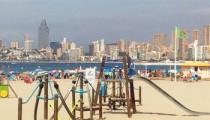 Parque-Playa-Poniente