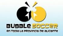 Bubble-Soccer-