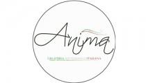 Heladeria-Anima