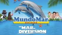 MUNDOMAR-