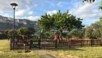 Parque-Torrequemada