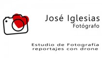 Jose-Iglesias