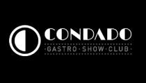 Condado-Gastro-Show-Club