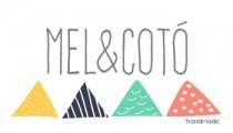 Mel-i-Coto