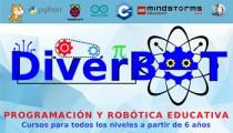 Escuela-Diverbot-en-Denia