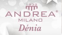 Andra-Milano-Denia
