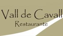 Restaurante-Vall-de-Cavall-en-Gata-de-Gorgos