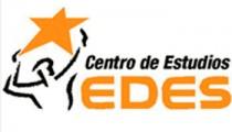 Centro-de-Estudios-Edes-en-Denia