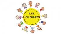 Escuela-infantil-en-Denia-Colorets