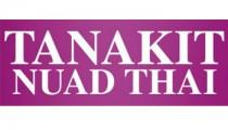 Tanakit-Nuad-Thai-masaje-tailandes-en-Denia