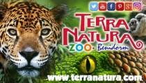Terra-Natura-BenidormParque-de-animales-zoo-y-parque-aquatico
