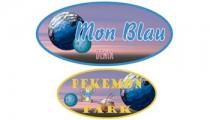 Mon-Blau-Denia-Cafeteria-y-Heladeria-con-parque-de-bolas