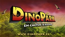 Dinopark-Algar-parque-tematico-en-Callosa-d'en-Sarria