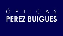 Optica-Perez-Buigues-en-Denia