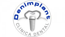 Clinica-Dental-Denimplant-en-Denia