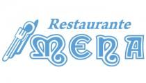 Restaurante-Mena-en-Denia