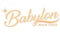 Babylon-escuela-de-danza-en-Denia