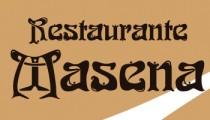 Restaurante-Masena-en-Javea