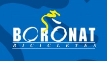 Boronat-Bicicletes-tu-tienda-de-bicicletas-en-Gata-de-Gorgos