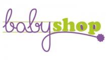 Tienda-de-complementos-de-Bebes-Baby-Shop-en-Denia