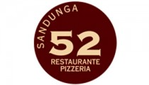 Restaurante-Pizzeria-Sandunga-52-en-Denia