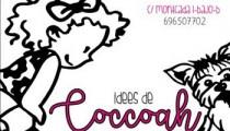 Coccoah-tienda-de-regalos-para-bebes-y-ninos-hasta-6-anos-en-Denia