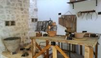 Museu-del-fang-(barro)
