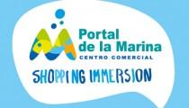 Centro-Comercial-Portal-de-la-Marina-en-Ondara