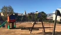 Parque-en-Beniarbeig