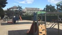 Parque-Montaner