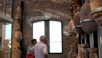 Museo-del-Mar-de-Denia