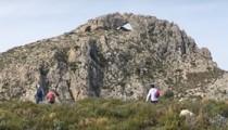 Ruta:-Forada-desde-Vall-de-Gallinera