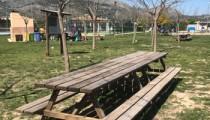 Parque-merendero-La-Piscina