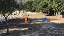 Parque-canino-Benissa-·-Zona-Verde-Seminario-Franciscano