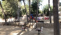 Parque-Pedro-IV