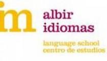 ALBIR-IDIOMAS