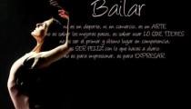 Estudio-de-Danza-Mª-Jose-Garcia