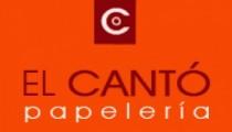 Papeleria-El-Canto